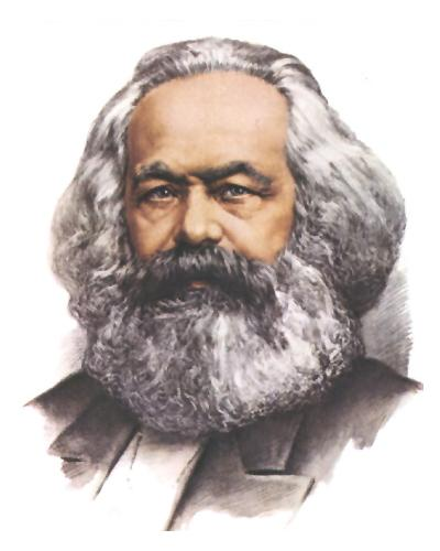 c:\users\user\desktop\marx.jpeg